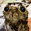 Kiwibirding's avatar