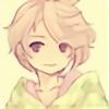 kiwibirdsunite's avatar