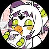 KiwiBlanco's avatar