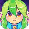Kiwibon's avatar