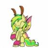 KiWiBrony's avatar