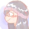 Kiwicaa's avatar