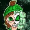 KiwiCalamity's avatar