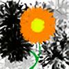 KiwiCat232's avatar