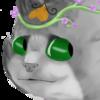 Kiwicatmeow's avatar