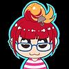 KiwiChameleon's avatar