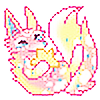 Kiwicide's avatar
