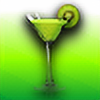 KiwiCocktail's avatar