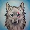 kiwicompassionate's avatar