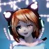 KiwiCreative24's avatar