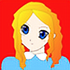KiwiDaisey's avatar
