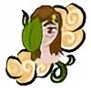 kiwidoesart's avatar
