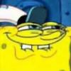 KiwiDoodlez's avatar