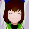 kiwiechan's avatar