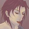 kiwifairy's avatar