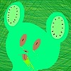 KiwiFerretGREEN909's avatar