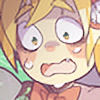 Kiwifie's avatar