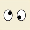 kiwifingers's avatar