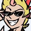 Kiwiflame's avatar