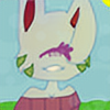 KiwiFox133's avatar