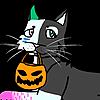 kiwifrosty's avatar