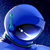 kiwifruit169's avatar