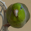 Kiwifrukt's avatar