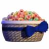 KiwiGamer450's avatar