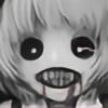 KiwiGuro's avatar