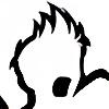 kiwiiart's avatar