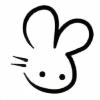 Kiwiibuns's avatar