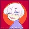 KiwiiKitten's avatar