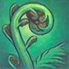 kiwiillustrator's avatar