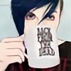 kiwiipawa's avatar