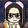 KiwiIsCrazy's avatar