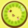 KiwiIsSpecial's avatar