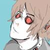 KiwiiXaos's avatar