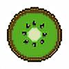 KiwiKancre's avatar