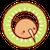 KiwiKandy's avatar