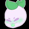 KiwiKandyy's avatar