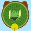 KiwiKatStudios's avatar