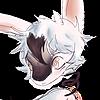 KiwiKazu's avatar