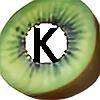kiwikenobi's avatar