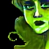 kiwikewte's avatar