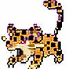 KiwikiKitteh's avatar
