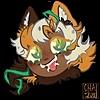 KiwiKinq's avatar