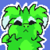 KiwiKissTheManokit's avatar