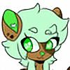 kiwiKitKat's avatar