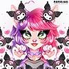 KIWIKlTTEN's avatar