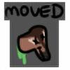 KiwiKoli's avatar